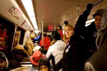metrocommuters_flickr_ep_jhu_606
