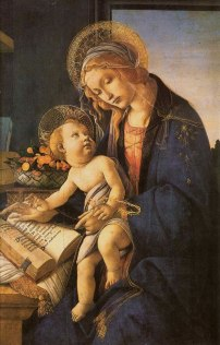 boticelli_virgin_teaching_child_re_jpg