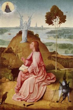 Hieronymus_Bosch_089